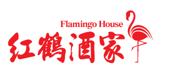 Flamingo Chinese Restaurant