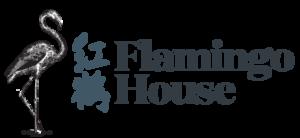 Flamingo Chinese Restaurant
